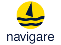 Navigare_0