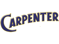logo_Carpenter