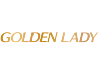 logo_GoldenLady