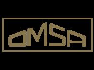 logo_Omsa