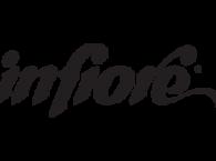 logo_infiore