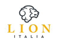 logo_lion