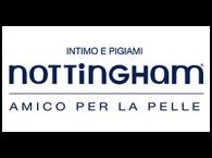 logo_nottingham